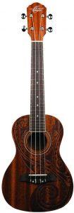 Oscar Schmidt 4-String Ukulele