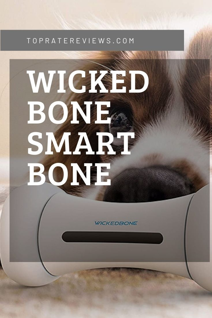 wickedbone smart bone review