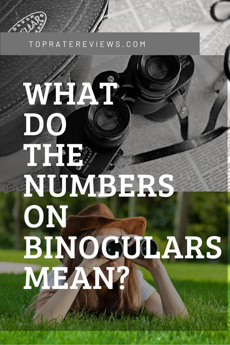 binoculars magnification guide