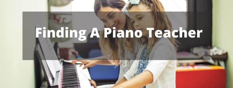 can you teach yourself piano