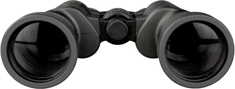telescopes vs binoculars