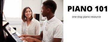 piano101 start here