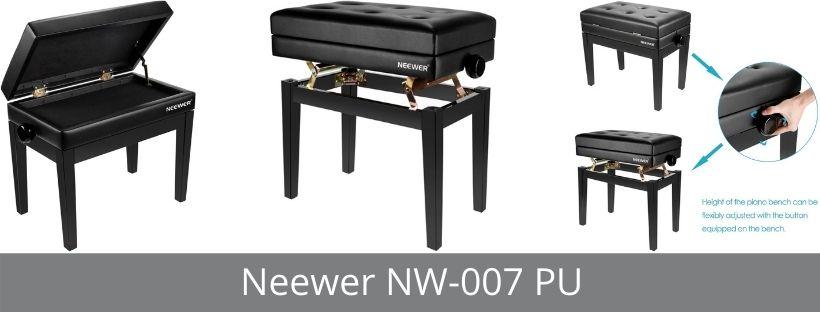 Neewer NW-007