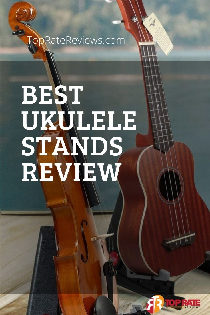 Best Uke Stands Review