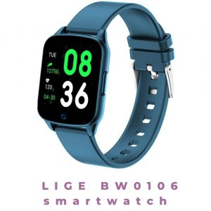 LIGE BW0106 smartwatch