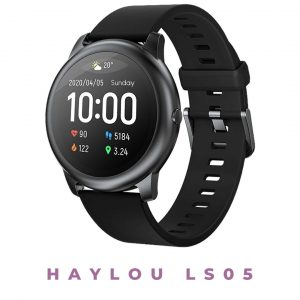 Haylou LS05